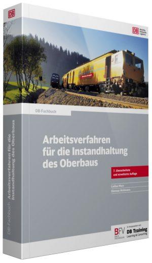 buchcover_db-fachbuch_arbeitsverfahren_oberbau