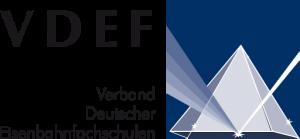 logo_vdef_verband_deutscher_eisenbahnfachschulen