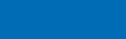 logo_allianz_pro_schiene