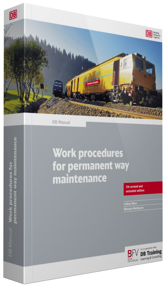 cover_db-manual_work_procedures_way_maintenance