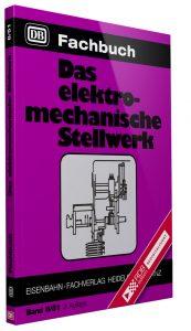 buchcover_db-fachbuch_elektromechanisches_stellwerk