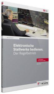 buchcover_db-fachbuch_estw_regelbetrieb
