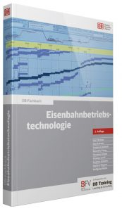 buchcover_db-fachbuch_eisenbahnbetriebstechnologie
