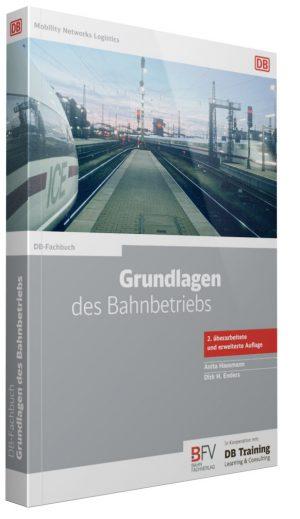 buchcover_db-fachbuch_grundlagen_bahnbetrieb