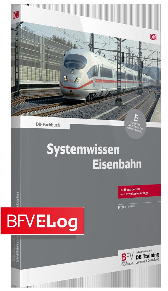 buchcover_db-fachbuch_systemwissen eisenbahn