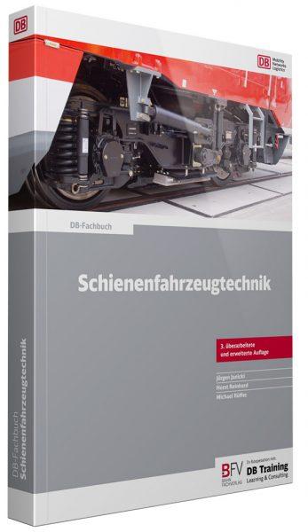 buchcover_db-fachbuch_schienenfahrzeugtechnik