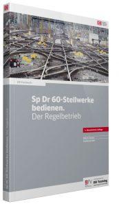 buchcover_db-fachbuch_spdr60_regelbetrieb