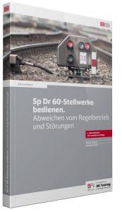 buchcover_db-fachbuch_spdr60_stoerungen