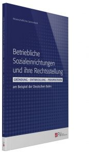 buchcover_sammelwerk_betriebliche_sozialeinrichtungen