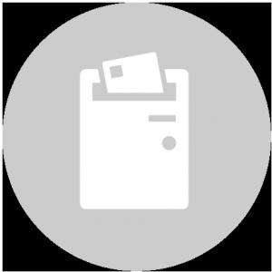 Fachzeitschriften abonnieren und bestellen
