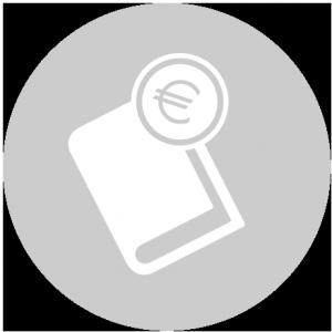 Informationen für Buchhändler