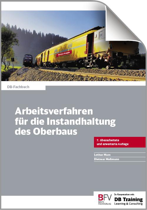 ebook_cover_db-fachbuch_arbeitsverfahren_oberbau