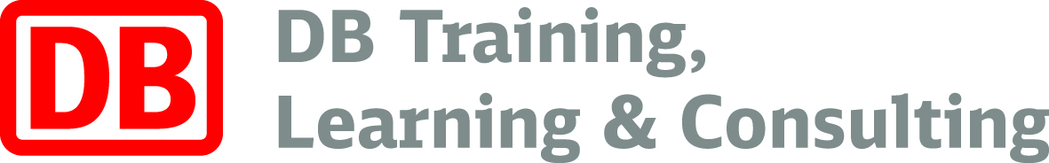 Logo_DB_Training_Learning_Consulting