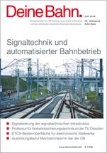 cover_zeitschrift_deine_bahn