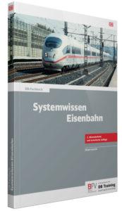 buchcover_db-fachbuch_systemwissen_eisenbahn_neuauflage