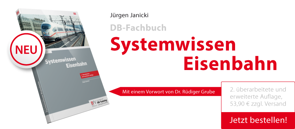 banner_buchcover_db-fachbuch_systemwissen_eisenbahn_neuauflage