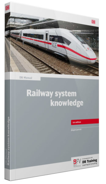 buchcover_db-manual_railway-system-knowledge