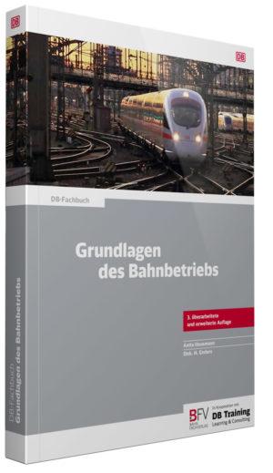 buchcover_db-fachbuch_grundlagen_des_bahnbetriebs