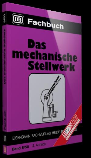 cover_db-fachbuch_mechanisches_stellwerk