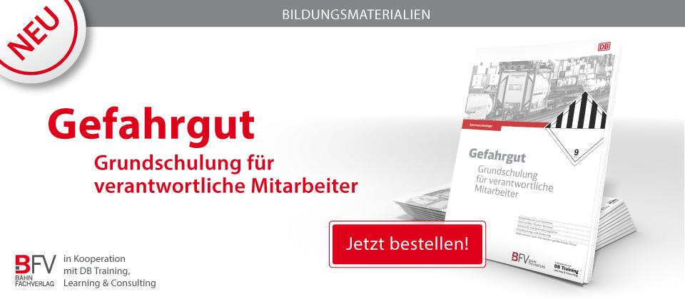 banner_seminarunterlage_gefahrgut_grundschlung_fuer_verantwortliche_mitarbeiter