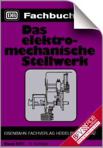 ebook_cover_db-fachbuch_elektromechanisches_stellwerk