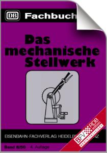 ebook_cover_db-fachbuch_mechanisches_stellwerk