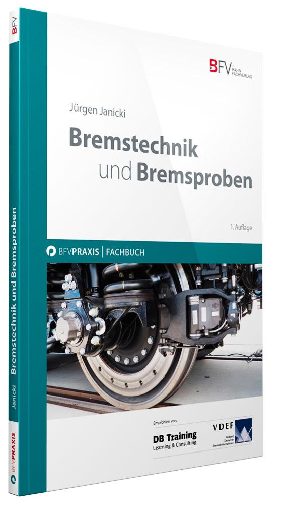 buchcover_bfv-praxis_bremstechnik-und-bremsproben