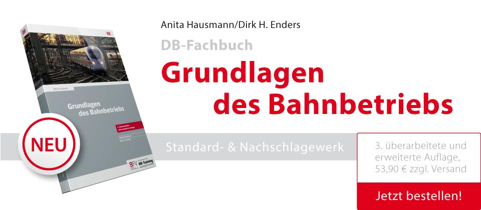 banner_db_fachbuch_grundlagen_des_bahnbetriebs_Auflage_3