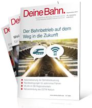 covermotive_zeitschrift_deine_bahn