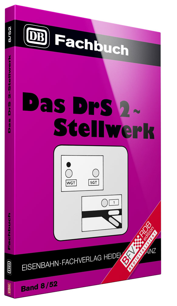buchcover_db-fachbuch_das_drs_2_stellwerk