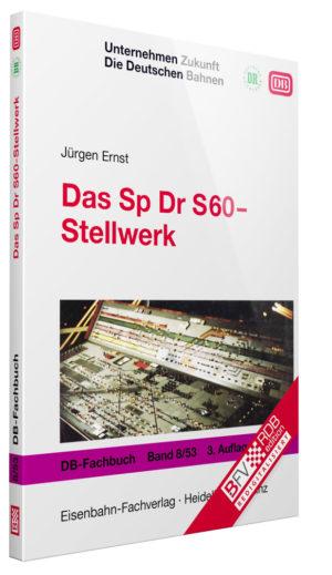 buchcover_db-fachbuch_das_sp_dr_s60_stellwerk