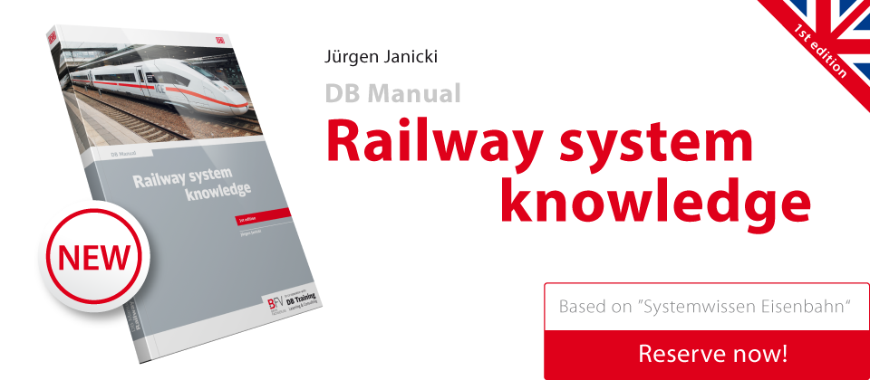 banner_db_manual_railway_system_knowledge