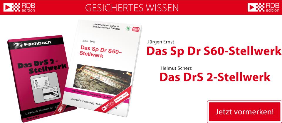banner_db_fachbuecher_das_sp_dr_s60-Stellwerk_und_das_drs_2-stellwerk