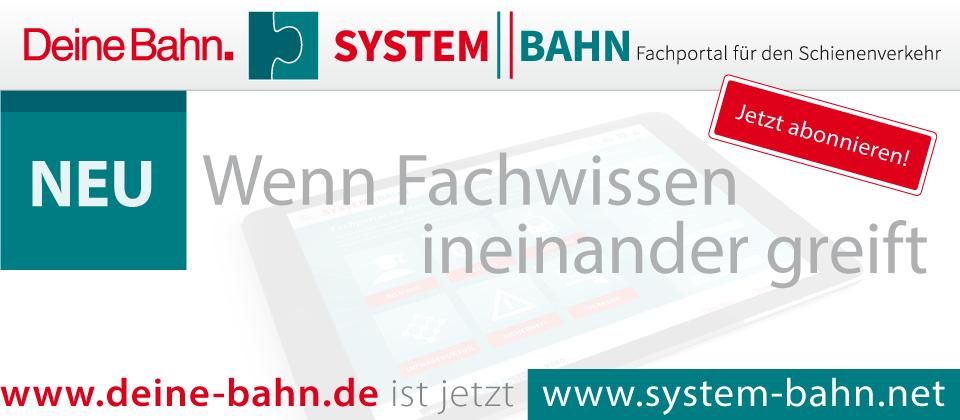 banner_system_bahn_fachportal_fuer_den_schienenverkehr