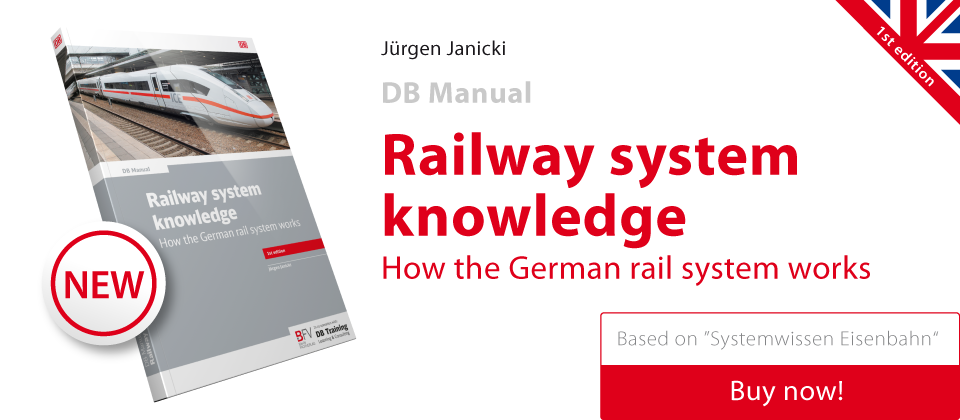 banner_db_manual_railway_system_knowledge_how_the_german_rail_system_works