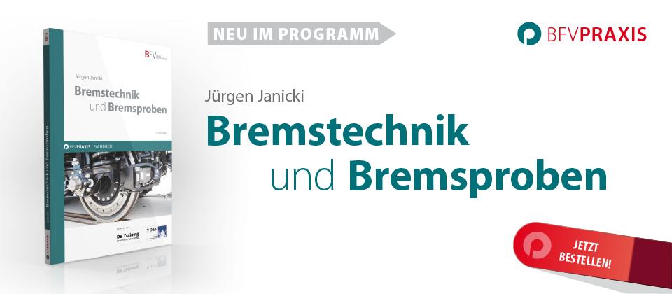 banner_bfv_praxis_bremstechnik_und_bremsproben_Auflage_1