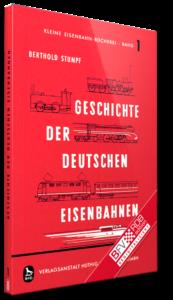 buchcover_rdb_edition_geschichte_der_deutschen_eisenbahnen