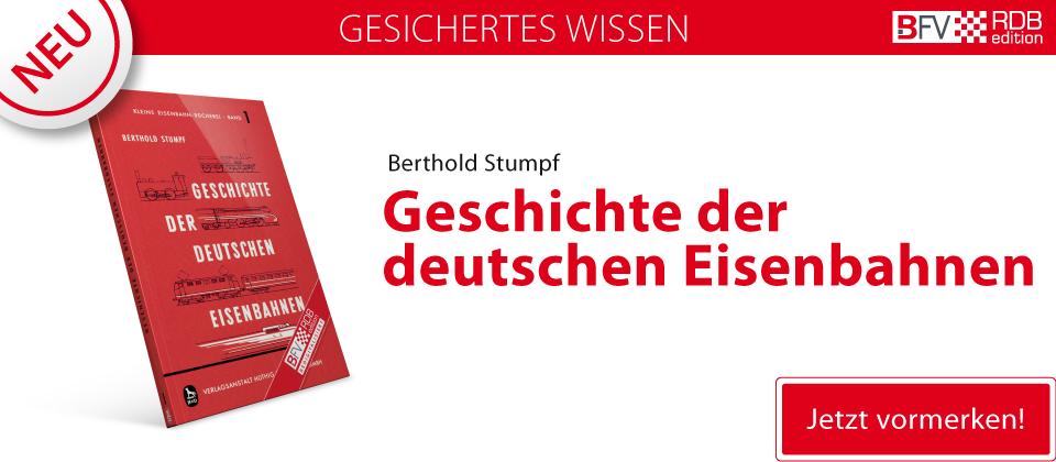 banner_rdb_edition_geschichte_der_deutschen_Eisenbahnen