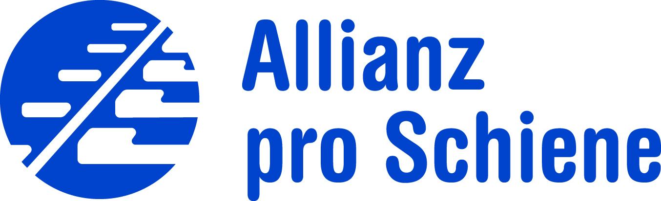 allianz pro schiene_logo-2019