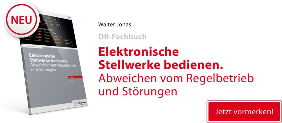 banner_db_fachbuch_elektronische_stellwerke_bedienen_abweichen_vom_regelbetrieb_und_störungen