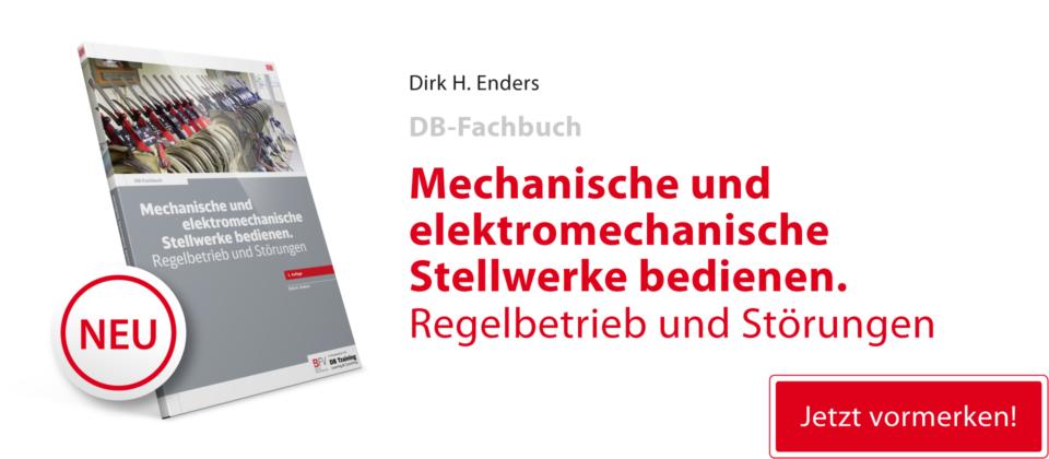 banner_db_Fachbuch_mechanische_und_elektromechanische_stellwerke_bedienen_regelbetrieb_und_störungen