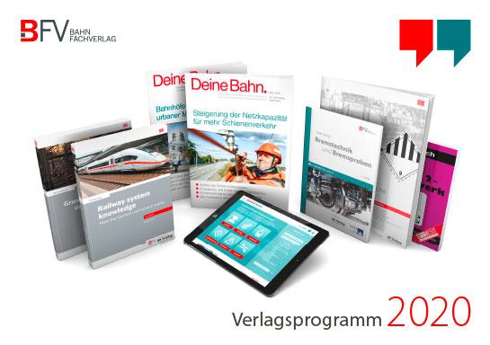 bfv_verlagsprogramm_2020