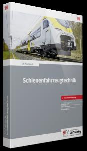 buchcover_schienenfahrzeugtechnik