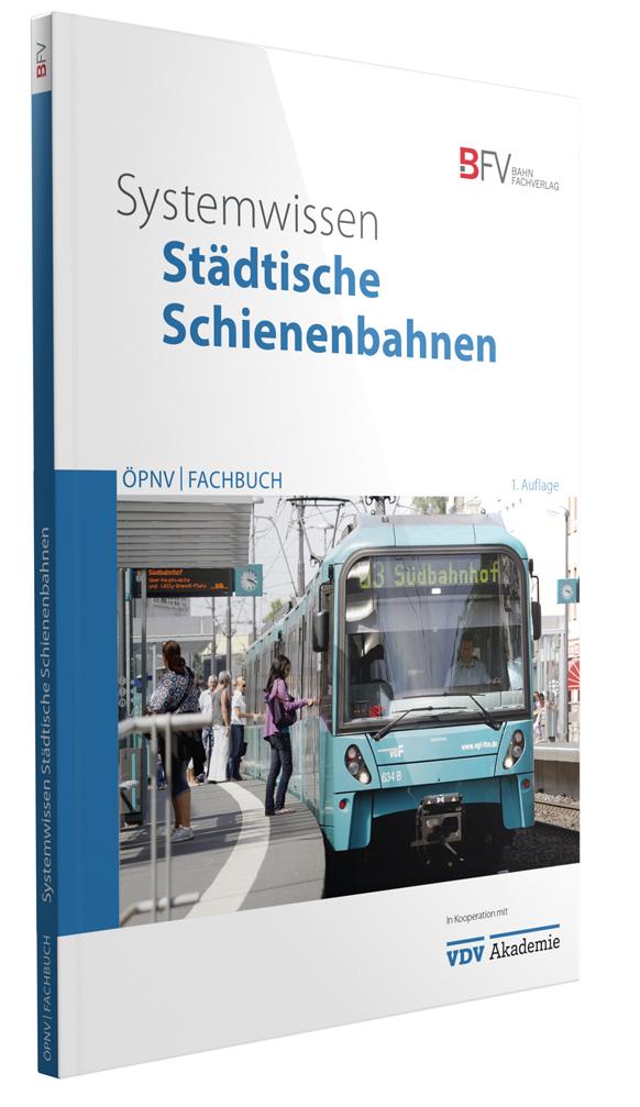 buchcover_systemwissen_staedtische_schienenbahnen
