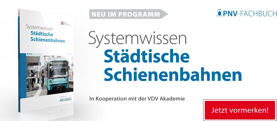 banner_öpnv_fachbuch_systemwissen_staedtische_schienenbahnen