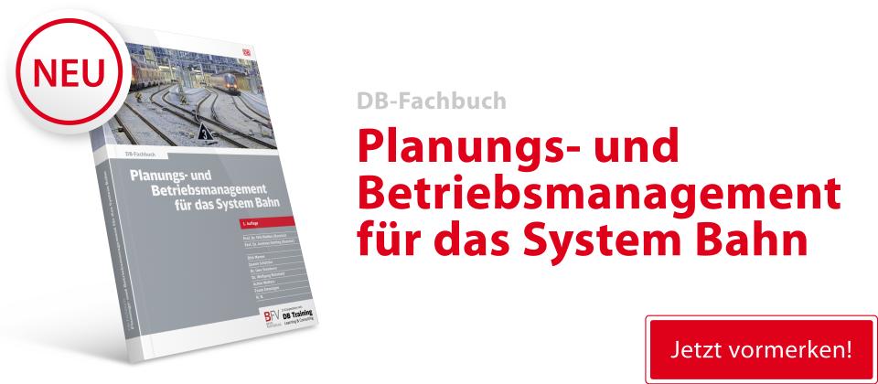 banner_planungs_und_betriebsmanagement_fuer_das_system_bahn