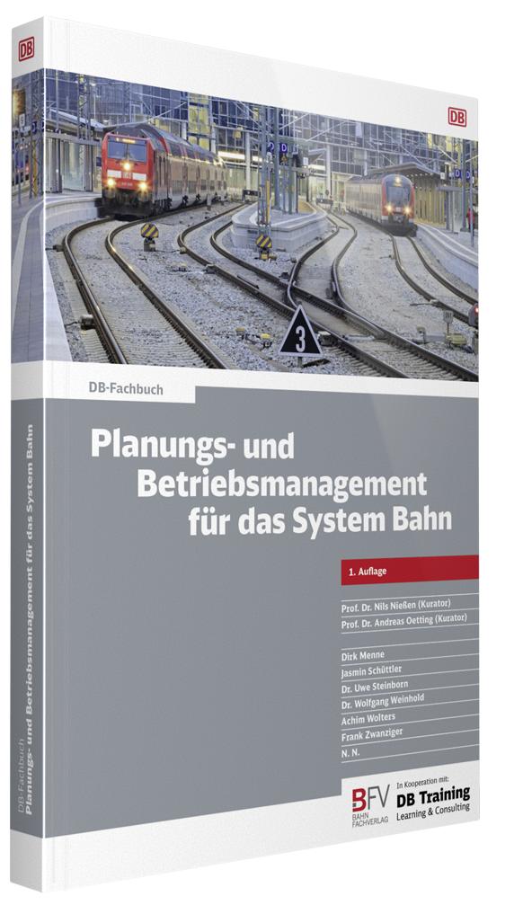 buchcover_planungs_und_betriebsmanagement_fuer_das_system_bahn
