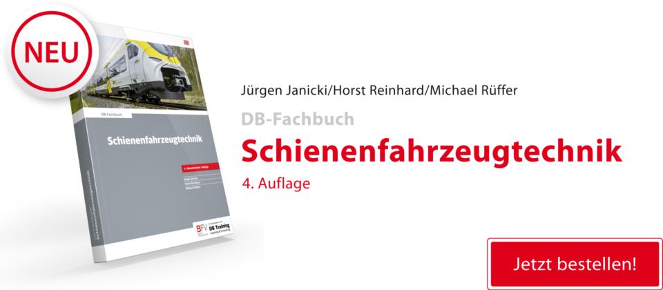 banner_db_fachbuch_schienenfahrzeugtechnik