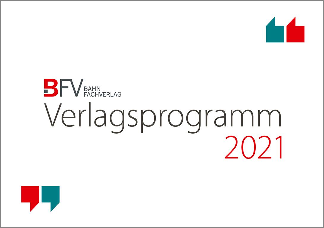 bfv_verlagsprogramm_2021