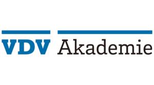 Logo VDV-Akademie